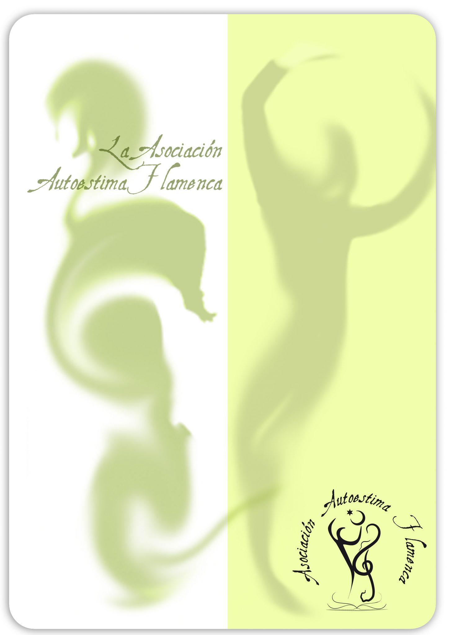 Papelería Autoestima Flamenca
