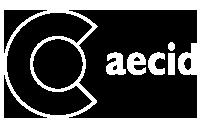 AECID: Diseño editorial
